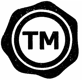 logo TM NEW web